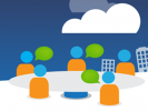 community-forums-for-confluence-5