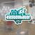 Profile picture of Eastcubator