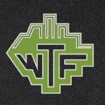 Profile picture of WTF Factory