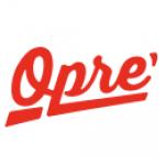 Profile picture of Opre Cider