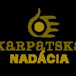 Profile picture of Karpatská nadácia