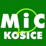 Profile picture of informačné centrum MiC KOŠICE